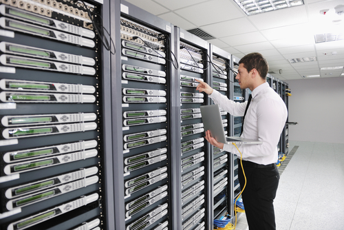 product-systeem-en-netwerkbeheer