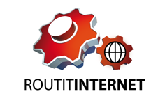 routit_icoon_internet
