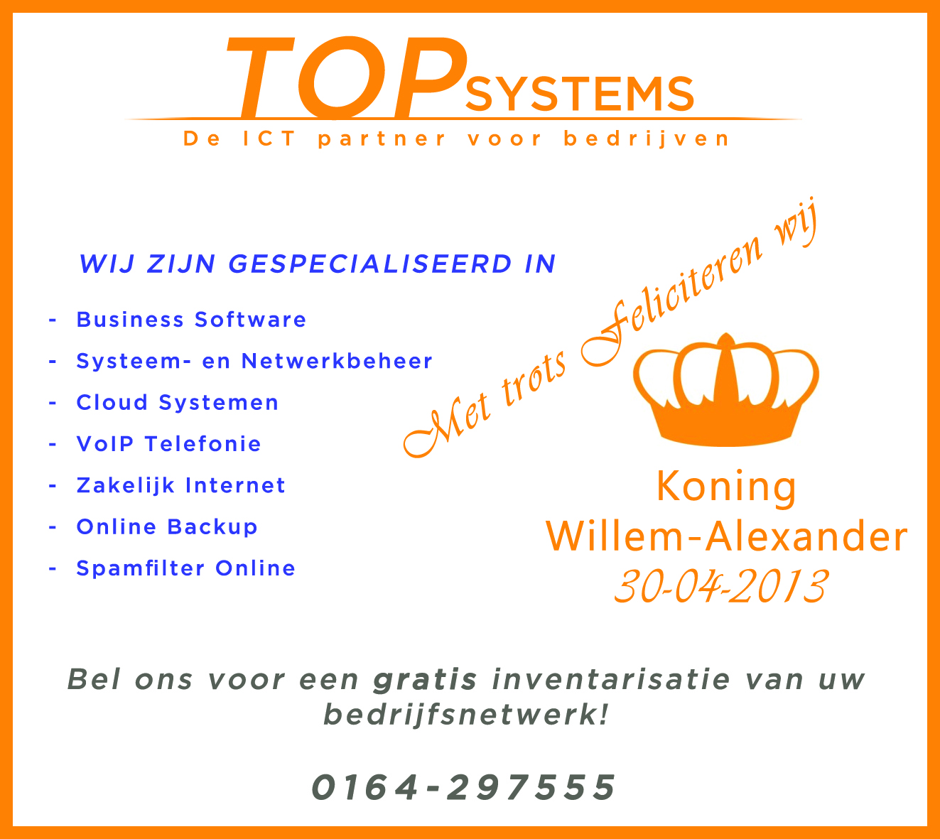 TOPSYSTEMS-groot-troonswisseling