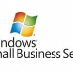 windows sbs