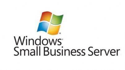 windows sbs