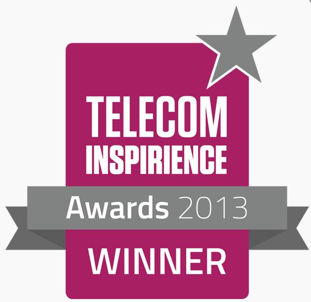 telecom-inspirience-2013-winner