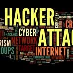 hacking_121514