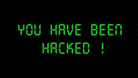 hacking_115251
