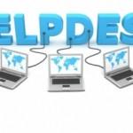 helpdesk_202008