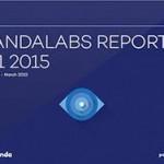 pandalabs_report_130453