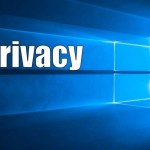 privacywindows_155238