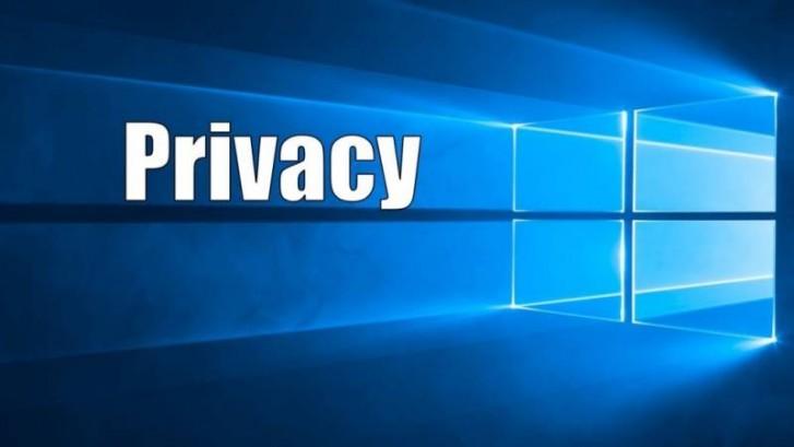 privacywindows_155238