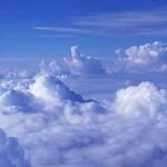 wolkendek_124611