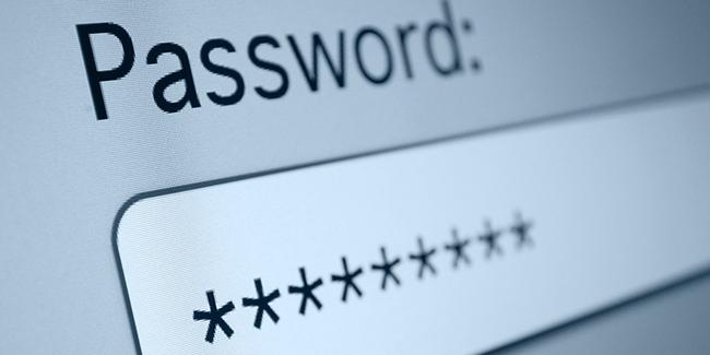 veilig-wachtwoord-tips2