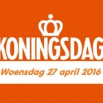 april_koningsdag