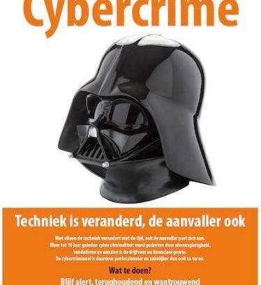 cyber_113755
