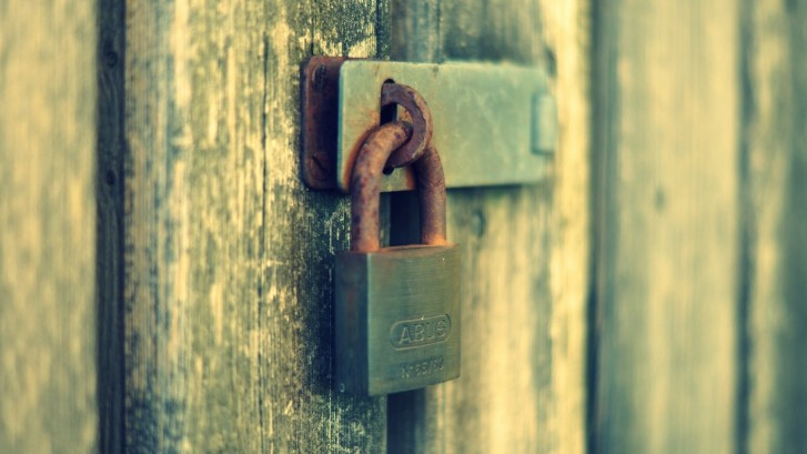 lock-1500x843